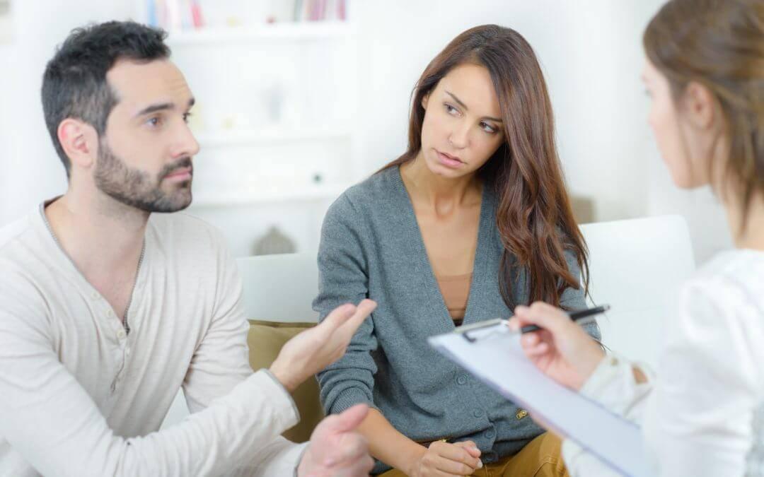 Bijna de helft van de Nederlanders had zich (financieel) beter willen voorbereiden op scheiding
