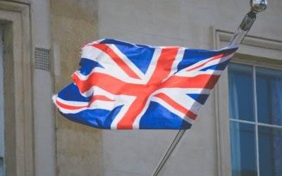 Gevolgen van de scheiding van het Verenigd Koninkrijk met de Europese Unie