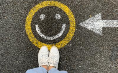 De beste tips om weer gelukkig te worden na een scheiding