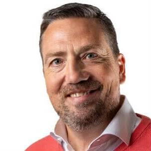 Erik van der Sluis