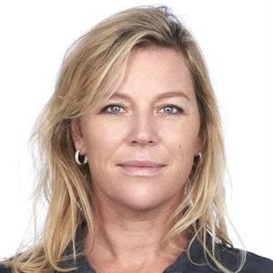 Esther van Gestel