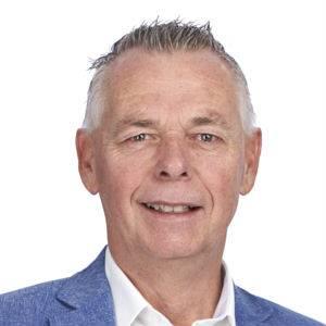 Hans van Son