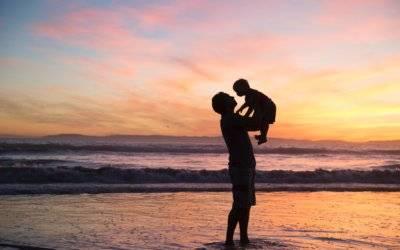Het traditionele gezin steeds vaker onsuccesvolle samenstelling