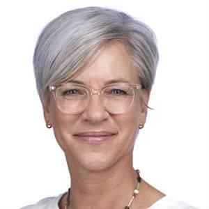 Karen Verhoef