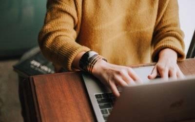 Online scheiden steeds populairder
