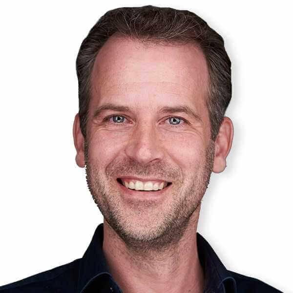 Robert den Nijs