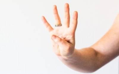 Vier misverstanden over scheiden