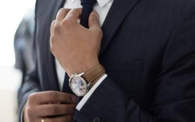 Zal in 2021 de vergoeding van advocaatkosten worden stopgezet?