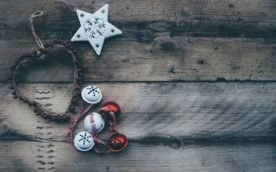 Kerstdagen met gescheiden ouders: 5 tips voor een gezellige kerst