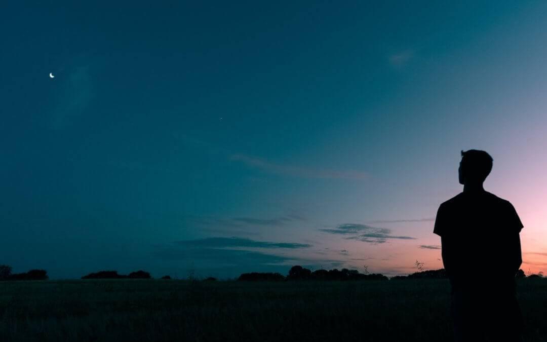 Eenzaamheid na een scheiding: hoe ga je er het beste mee om?