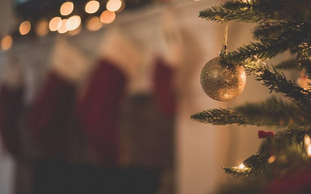 Waarom hebben echtscheidingsadvocaten het extra druk na kerst en oud & nieuw?
